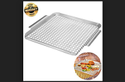 S.S GRILL TRAY