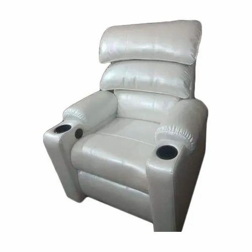 Terrific Motorized Recliner Chair Spiritservingveterans Wood Chair Design Ideas Spiritservingveteransorg