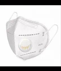 Autofy Anti-pollution Mask