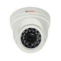 Cp Plus 1.3 Mp Hd Ir Dome Camera
