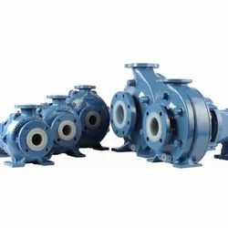 Antico Centrifugal Pump