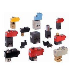 Rotex solenoid valves rotex solenoid valves ccuart Gallery