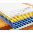 PVC Printing Plastic Sunpack Sheet