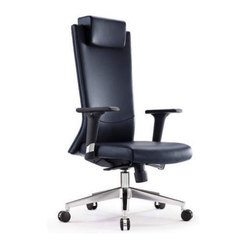 rotatable astra executive chair adjustable seat height yes