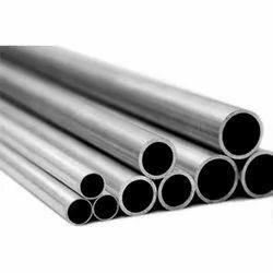 6082 T6 Aluminium Seamless Pipe