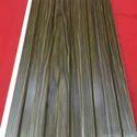 DB-329 Golden Series PVC Panel