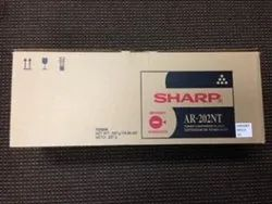 Sharp AR 202NT Toner Cartridges
