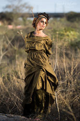 Anby Fashion Photography