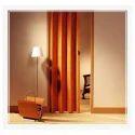Slide & Fold Glossy Pvc Folding Door, Interior