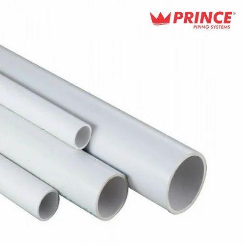 Pdf Free Prince Pvc Pipes Price List
