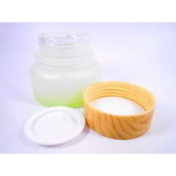 Clomoist- Sl Cream