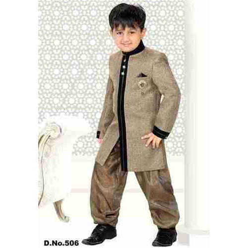 Stylish Kids Indo Western at Rs 460