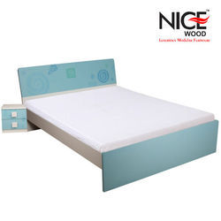 Child Room Bed
