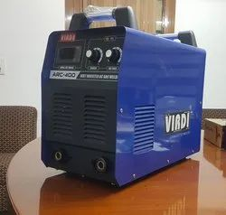 Digital Inverter ARC Welding Machine