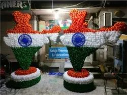 Independence Day Decoration Items