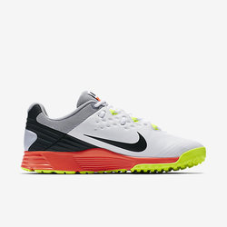 hot sale online cfddf fad8c Nike Cricket Shoes