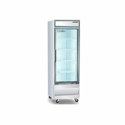 Voltas Single Door Mini Door Display Chiller Rs 40000