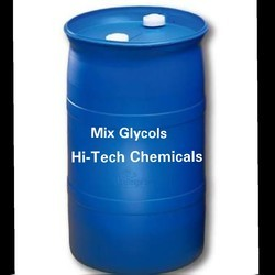Mix Glycols