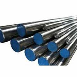 GOST 1050 Type 45 Steel Bar