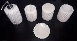 Handicraft Toilet Items