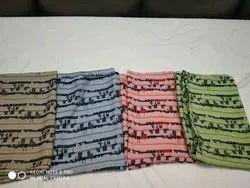 Silk Fashion Scarves