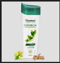 Himalaya Gentle Daily Care Protein Shampoo, Packaging Type: Bottle