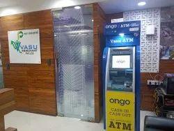 White Label ATM Services