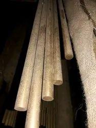 Brass Rods 15mm