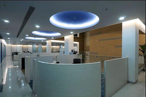 Exceptionnel ACC Cement House Interiors