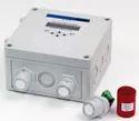 Acetone Gas Detector