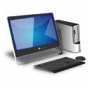 21inch Office Desktop Computer