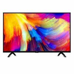 7aaaf528b08 Aiwa LED TV - Aiwa LED TV Latest Price