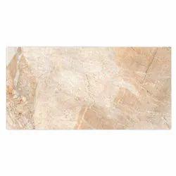 Beauty Marble Floor Tiles