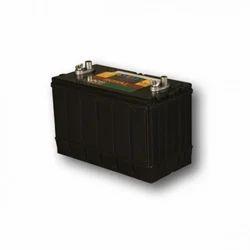 100 Ah UPS Battery