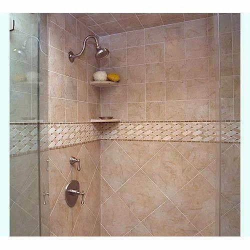 bathroom tiles - Bathroom Tiles Mumbai