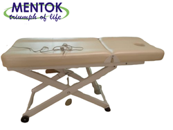 Derma Bed With Battery Back Up
