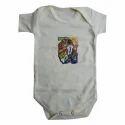 Infant Romper Suit