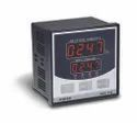 AH-74 Relative Humidity Controller