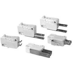 Micro Switch MS1 Series