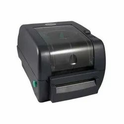 TTP 345 Desktop Printer