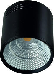 COB SURFACE MOUNT LIGHTS