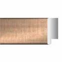 RB Moulding 169-41
