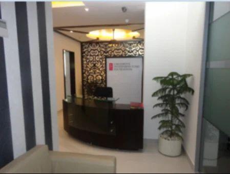 interior design and construction in lajpat nagar 1 new delhi abana