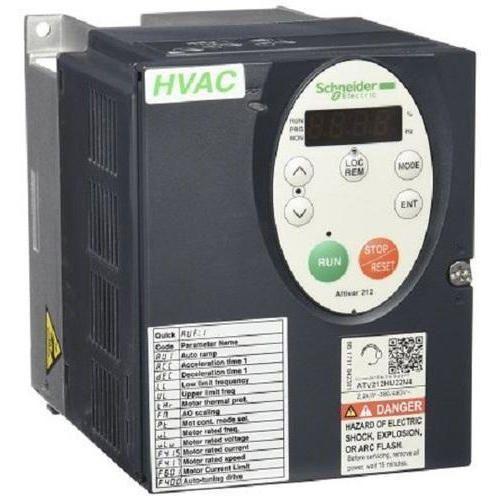 VFD Drives - Delta VFD Manufacturer from Mumbai