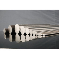 Stainless Steel 904 L Rod