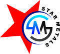 Star Metals