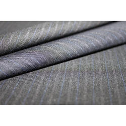 Mafatlal Mill Fabric
