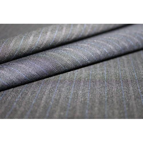 49cf049b2 Mafatlal Mill Fabric at Rs 125  meter