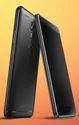 Gionee A1 Selfie Mobile Phone