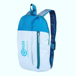 School Bags Manufacture